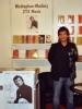 Auftritt auf der Audio Books Cologne_4