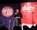 Auftritt bei Radio RBB 88acht Berlin_1