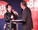 Auftritt bei Radio RBB 88acht Berlin_9