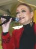 CD Release Party Herz Barbara Schöne_12