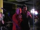 CD Release Party Herz Barbara Schöne_17