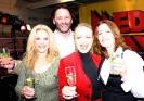 CD Release Party Herz Barbara Schöne_19