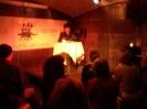 Event-Lesung im Cafe Florian_10