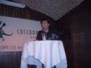 Event-Lesung im Cafe Florian_1
