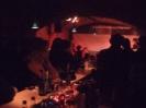 Event-Lesung im Cafe Florian_3