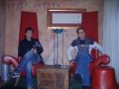 Event-Lesung im Cafe Florian_6