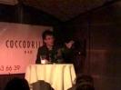 Event-Lesung im Cafe Florian_7