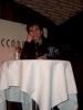 Event-Lesung im Cafe Florian_8