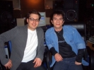 Im Studio mit Chris Gabler_10