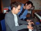 Im Studio mit Chris Gabler_2