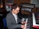 Im Studio mit Chris Gabler_5