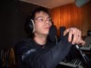 Im Studio mit Chris Gabler_6