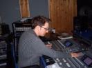 Im Studio mit Chris Gabler_7