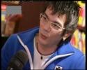 Interview auf TV München_5