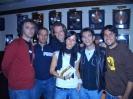 Christina Stürmer und Band_1