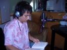 Radio Feierwerk München