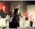 Auftritt im Frankfurter Volktheater und Buchmesse_11
