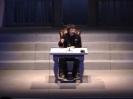 Auftritt im Frankfurter Volktheater und Buchmesse_12