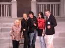 Auftritt im Frankfurter Volktheater und Buchmesse_16