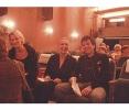 Auftritt im Frankfurter Volktheater und Buchmesse_7